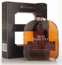 Ron Barcelo Rum Imperial 1.75l